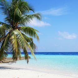 Big_huwelijksreis_333travel_maldives