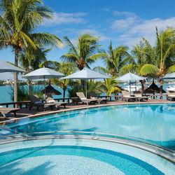 Big_huwelijksreis_333travel_mauritius-veranda-grand-baie-pool