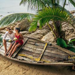 Big_huwelijksreis_333travel_tropischeiland