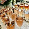 Mid_trouwen_landgoed_staverden_trouwlocatie_champagne