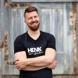 Big_henk-van-keulen_catering_bbq_annemarie-bakker-fotografie