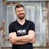 Mid_henk-van-keulen_catering_bbq_annemarie-bakker-fotografie