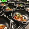 Mid_henk-van-keulen_catering_bbq_3