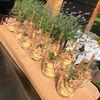 Mid_henk-van-keulen_catering_bbq_1