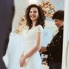 Mid_bruidsmode_van_os_alkmaar_2