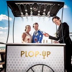 Big_plop-up_champagnebar_enkhuizen_bramheimensfotogradie_2