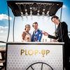 Mid_plop-up_champagnebar_enkhuizen_bramheimensfotogradie_2
