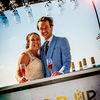 Mid_plop-up_champagnebar_enkhuizen_bramheimensfotogradie_3