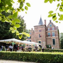Big_trouwlocatie_kasteelwijenburg_gelderland_trouwen_5