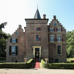 Big_trouwlocatie_kasteelwijenburg_gelderland_trouwen_8