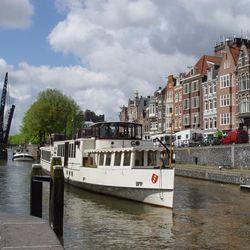 Big_trouwen_amsterdam_grachten_rederij-de-nederlanden_15