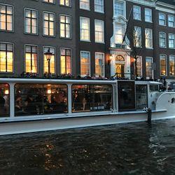Big_trouwen_amsterdam_grachten_rederij-de-nederlanden_4