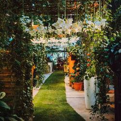 Big_trouwen_amsterdam_arendshoeve_garden-of-amsterdam_12