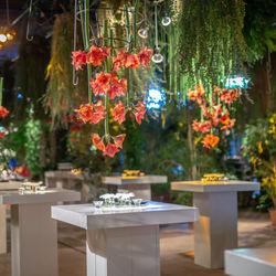 Big_trouwen_amsterdam_arendshoeve_garden-of-amsterdam_2