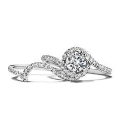 Big_bruidssieraden_diamondsbyme_trouwringen_7