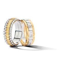 Big_bruidssieraden_diamondsbyme_trouwringen_4