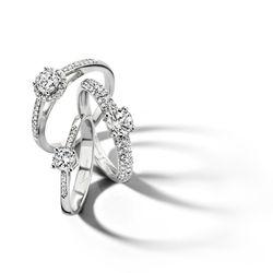 Big_bruidssieraden_diamondsbyme_trouwringen_5