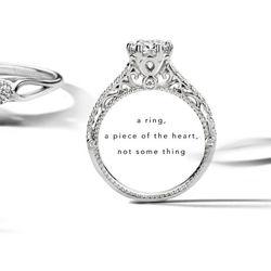 Big_bruidssieraden_diamondsbyme_trouwringen_1