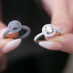 Big_bruidssieraden_diamondsbyme_trouwringen_12