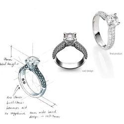 Big_bruidssieraden_diamondsbyme_trouwringen_13