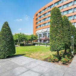 Big_trouwen_hotel_ridderkerk_trouwlocatie_9