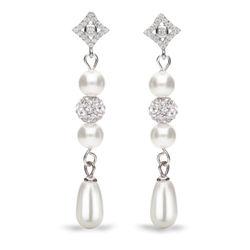 Big_bruidsieraden_sparkljewelry_3