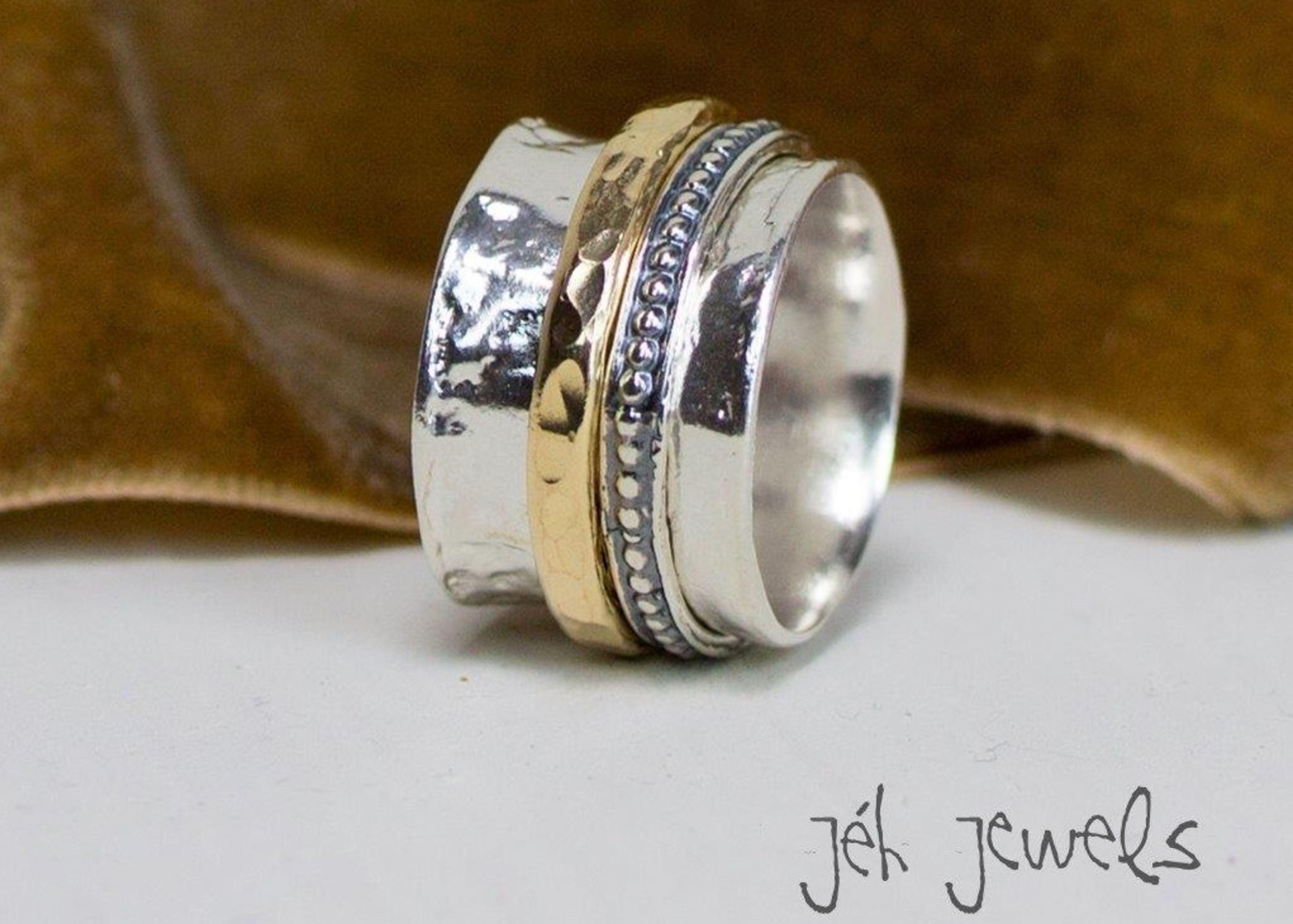 Jeh jewels trouwringen wedding