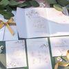 Mid_trouwkaarten-leintjes-06