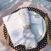 Mid_trouwkaarten-leintjes-07