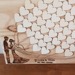 Big_belevenis-op-je-bruiloft_trouwdecoratie_14