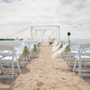 Mid_trouwen_beachclublemmer_trouwlocatie_2