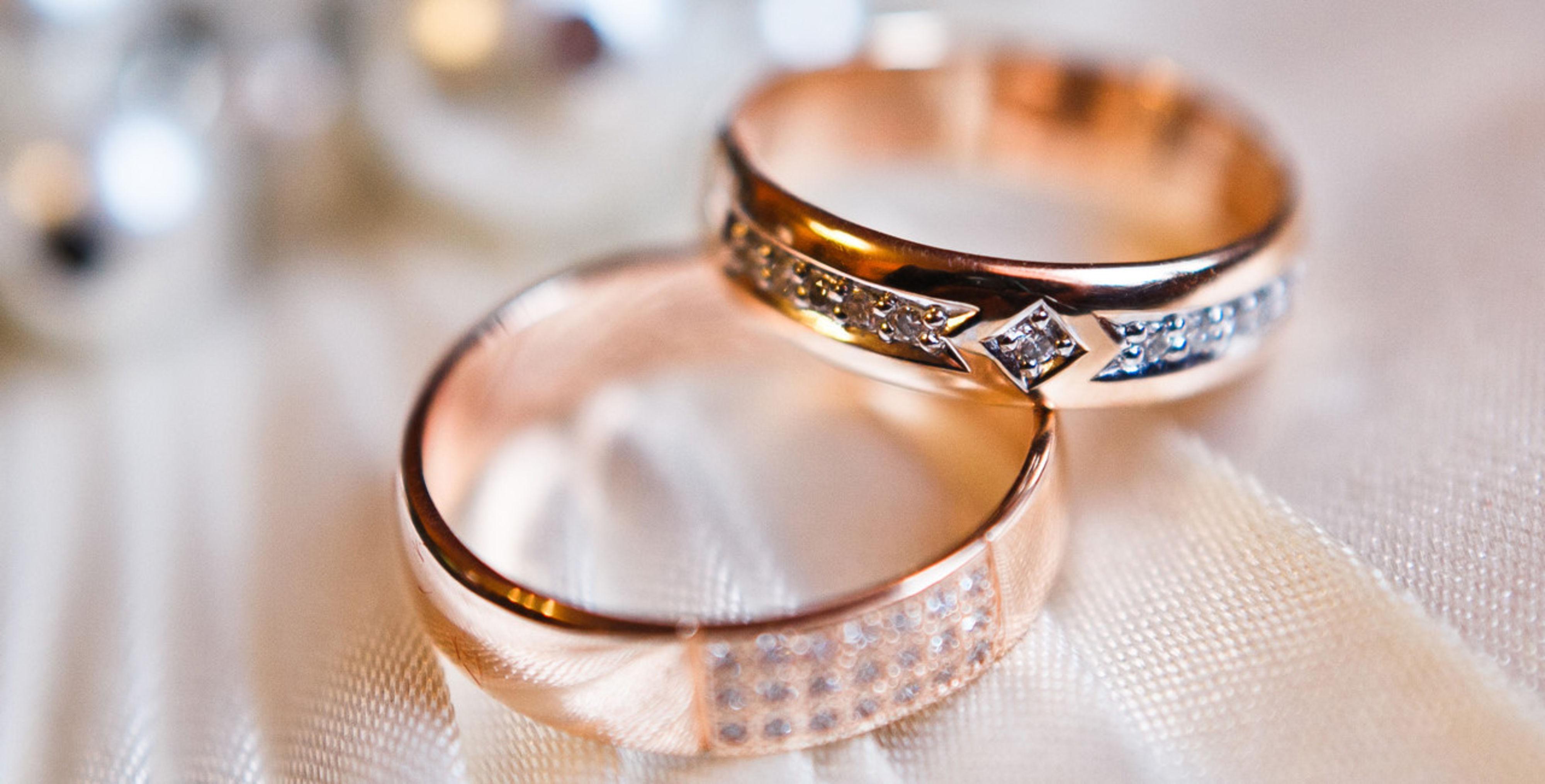 Juwelier Van der Meulen Drachten