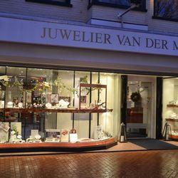 Big_trouwringen_drachten_juwelier-vander-meulen_2