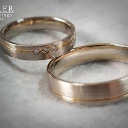 Big_trouwringen_drachten_juwelier-vander-meulen_allerspanninga_4