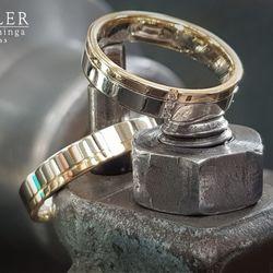 Big_trouwringen_drachten_juwelier-vander-meulen_allerspanninga_3
