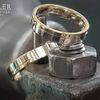 Mid_trouwringen_drachten_juwelier-vander-meulen_allerspanninga_3