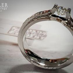 Big_trouwringen_drachten_juwelier-vander-meulen_allerspanninga_2
