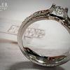 Mid_trouwringen_drachten_juwelier-vander-meulen_allerspanninga_2
