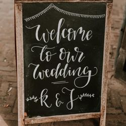 Big_brisked_styled_weddings_11