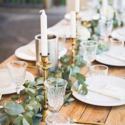 Big_brisked_styled_weddings_3