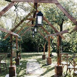 Big_brisked_styled_weddings_1