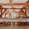 Mid_brisked_styled_weddings_7