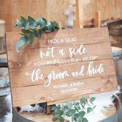 Big_brisked_styled_weddings_4