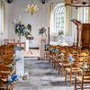 Mid_bruidsboeket_heerenveen_he-as_5