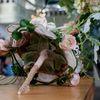 Mid_bruidsboeket_heerenveen_he-as_8