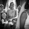 Mid_bruidsmomenten_chielhoekstrafotografie_leeuwarden_6