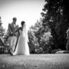 Mid_bruidsmomenten_chielhoekstrafotografie_leeuwarden_5