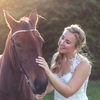 Mid_bruidsmomenten_chielhoekstrafotografie_leeuwarden_15