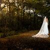 Mid_bruidsmomenten_chielhoekstrafotografie_leeuwarden_16