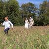 Mid_bruidsmomenten_chielhoekstrafotografie_leeuwarden_12